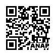 QRコード https://www.anapnet.com/item/260341