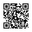 QRコード https://www.anapnet.com/item/246755