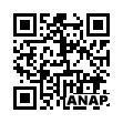 QRコード https://www.anapnet.com/item/260823