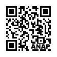 QRコード https://www.anapnet.com/item/262568