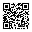 QRコード https://www.anapnet.com/item/250419