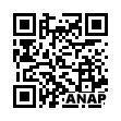 QRコード https://www.anapnet.com/item/249039