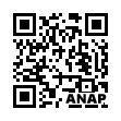 QRコード https://www.anapnet.com/item/255618