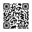 QRコード https://www.anapnet.com/item/251540