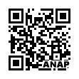 QRコード https://www.anapnet.com/item/257416