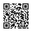 QRコード https://www.anapnet.com/item/249541