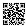 QRコード https://www.anapnet.com/item/258458