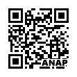 QRコード https://www.anapnet.com/item/259293