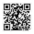 QRコード https://www.anapnet.com/item/233876