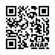 QRコード https://www.anapnet.com/item/261774
