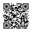 QRコード https://www.anapnet.com/item/249265