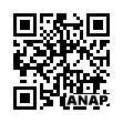 QRコード https://www.anapnet.com/item/247124