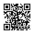 QRコード https://www.anapnet.com/item/262628