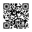 QRコード https://www.anapnet.com/item/261878