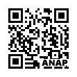 QRコード https://www.anapnet.com/item/256672