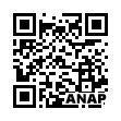 QRコード https://www.anapnet.com/item/263088