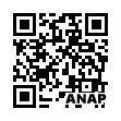 QRコード https://www.anapnet.com/item/251738
