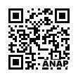 QRコード https://www.anapnet.com/item/241234
