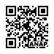 QRコード https://www.anapnet.com/item/265169