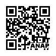 QRコード https://www.anapnet.com/item/261527