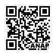 QRコード https://www.anapnet.com/item/265219
