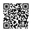 QRコード https://www.anapnet.com/item/261194