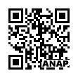 QRコード https://www.anapnet.com/item/257027