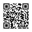 QRコード https://www.anapnet.com/item/246880