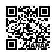 QRコード https://www.anapnet.com/item/258519