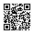 QRコード https://www.anapnet.com/item/234331