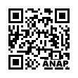 QRコード https://www.anapnet.com/item/254943