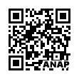 QRコード https://www.anapnet.com/item/258933