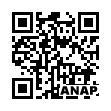 QRコード https://www.anapnet.com/item/243190