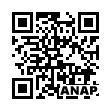QRコード https://www.anapnet.com/item/254400