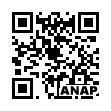 QRコード https://www.anapnet.com/item/239543