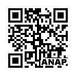 QRコード https://www.anapnet.com/item/265300