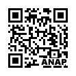 QRコード https://www.anapnet.com/item/255059
