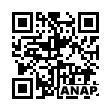 QRコード https://www.anapnet.com/item/262432