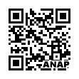 QRコード https://www.anapnet.com/item/258087