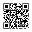 QRコード https://www.anapnet.com/item/241227