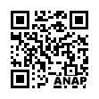 QRコード https://www.anapnet.com/item/245057