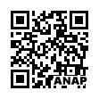QRコード https://www.anapnet.com/item/253230