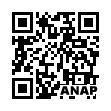 QRコード https://www.anapnet.com/item/263612
