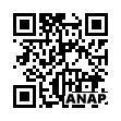 QRコード https://www.anapnet.com/item/263928