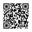 QRコード https://www.anapnet.com/item/260170