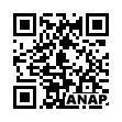 QRコード https://www.anapnet.com/item/253516