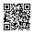 QRコード https://www.anapnet.com/item/264097