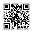QRコード https://www.anapnet.com/item/264112