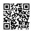 QRコード https://www.anapnet.com/item/245324