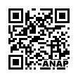 QRコード https://www.anapnet.com/item/263375